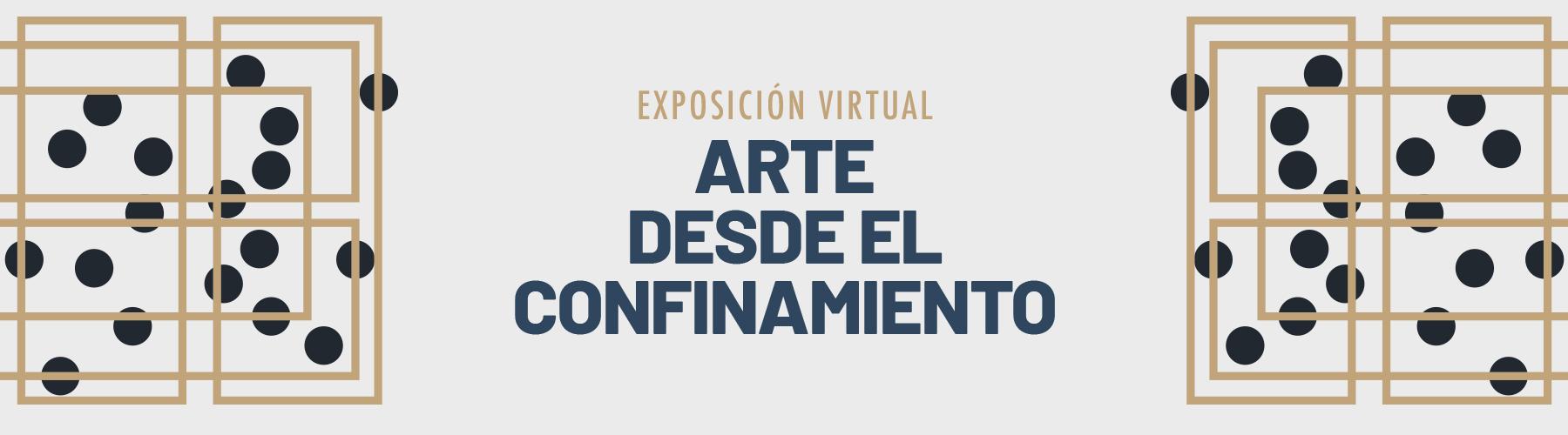 Artistas nicaragüenses