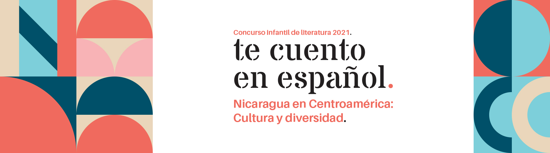 Temática Nicaragua en Centroamérica: cultura y diversidad